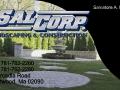 BusinessCardsSalCorp