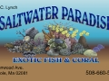 BusinessCardsSaltwater