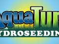 LOGOS-AquaTurf