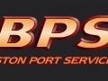 LOGOS-BPS