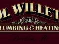 LOGOS-Willett