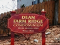 deanfarm