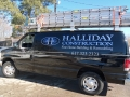 hallidayConstruction