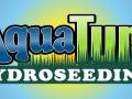 LOGOS-AquaTurf