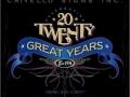 celebrating20years2